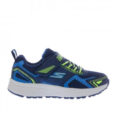 SKECHERSSKECHERS GR CONSISTEN運動童鞋