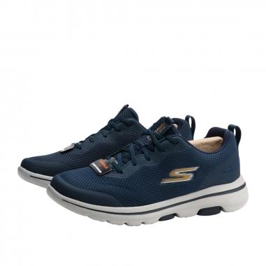 SKECHERSSKECHERS GO WALK 5休閒鞋