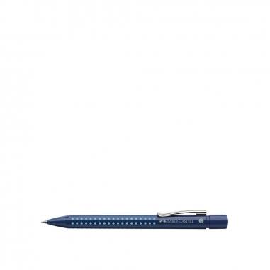 Faber-Castell輝柏 好點子握得住0.5自動鉛筆 (多色可選)