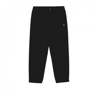 Calvin Klein 卡爾文克雷恩(精品) SPACE LINES褲子