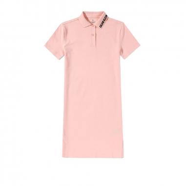 Calvin Klein 卡爾文克雷恩(精品) CK PERFORMANCE裙子