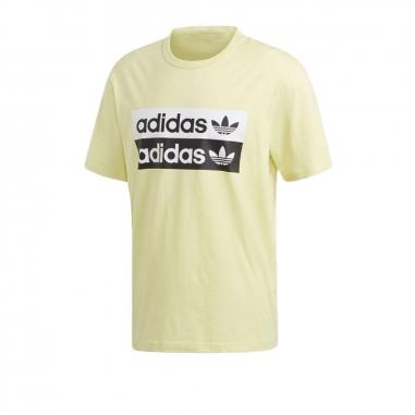 adidas愛迪達 ORIGINALS運動T恤