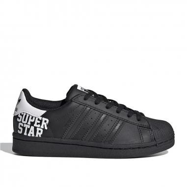 adidas愛迪達 ORIGINALS童鞋