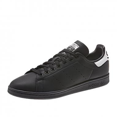 adidas愛迪達 ORIGINALS男運動鞋