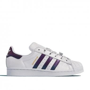 adidas愛迪達 ORIGINALS女運動鞋