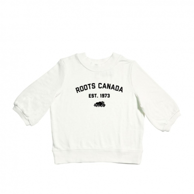 RootsRoots SEP- S&P NEWNESS女性POLO衫/上衣