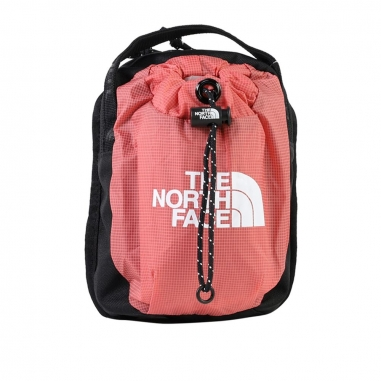 THE NORTH FACETHE NORTH FACE WIN WITH WOMEN側背包