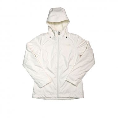 THE NORTH FACETHE NORTH FACE WIN WITH WOMEN運動外套