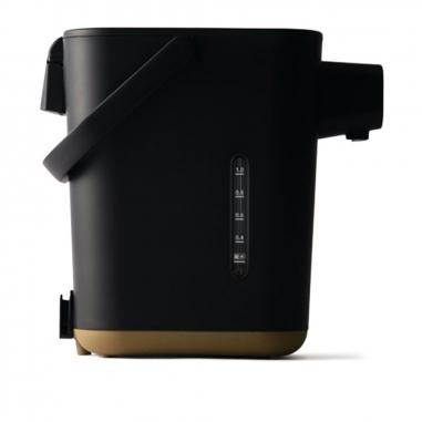 ZOJIRUSHI象印 STAN美型微電腦熱水瓶1.2公升