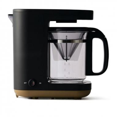 ZOJIRUSHI象印 STAN美型雙重加熱咖啡機
