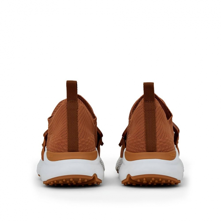 KATE SNAKRSPORTIVO運動鞋