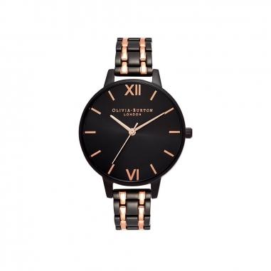 Olivia BurtonOlivia Burton 手錶