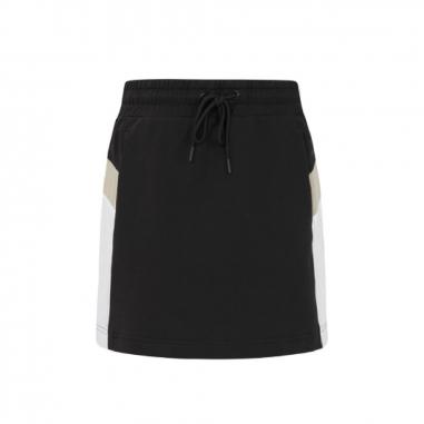 Calvin Klein 卡爾文克雷恩(精品) ATHLEISURE女性裙子