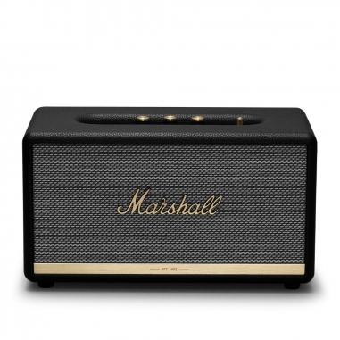 MarshallMarshall Marshall Stanmore II Bluetooth 藍牙喇叭(多色可選)