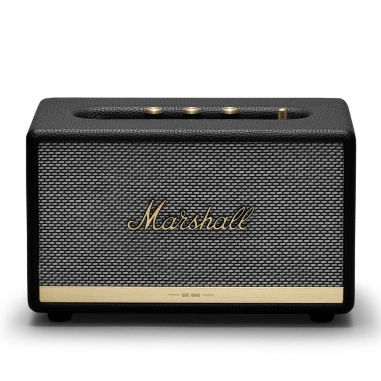 MarshallMarshall Marshall Acton II 藍牙喇叭