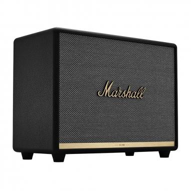 MarshallMarshall Marshall Woburn II Bluetooth 藍牙喇叭