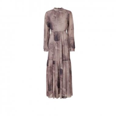 AllSaints歐聖 CAYA NUBILA 洋裝