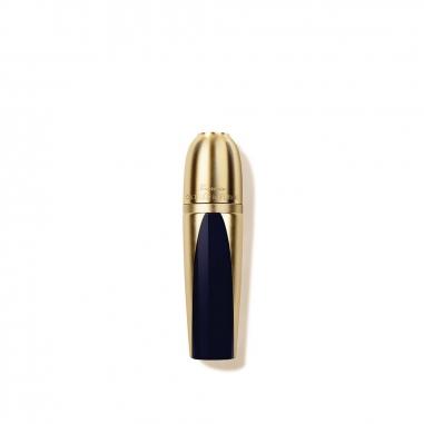 GUERLAIN嬌蘭 蘭鑽精奢氧生修護濃縮精華