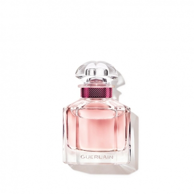 GUERLAIN嬌蘭 我的印記玫瑰淡香水