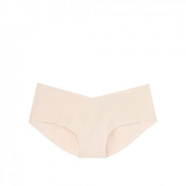 Victoria's Secret維多利亞的秘密 一片式無痕內褲