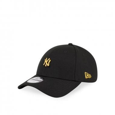 NEW ERANEW ERA MINI LOGO球帽