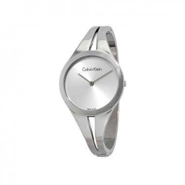 Calvin Klein 卡爾文克雷恩(精品) ADDICT腕錶