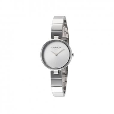 Calvin Klein 卡爾文克雷恩(精品) AUTHENTIC腕錶