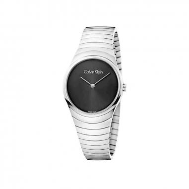 Calvin Klein 卡爾文克雷恩(精品) WHIRL腕錶