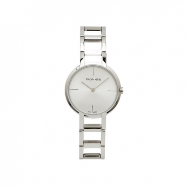 Calvin Klein 卡爾文克雷恩(精品) Cheers腕錶