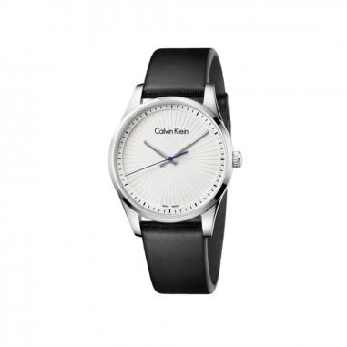 Calvin Klein 卡爾文克雷恩(精品) STEADFAST腕錶