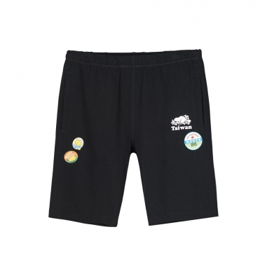 RootsRoots AUG- TAIWAN DAY男性褲子