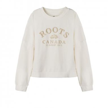 RootsRoots SEP- WEEKDAY女性POLO衫/上衣