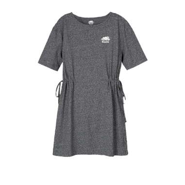 RootsRoots SEP- S&P NEWNESS女性裙子