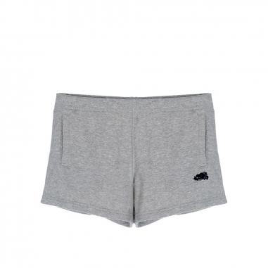 RootsRoots MAR- FLORA女性褲子