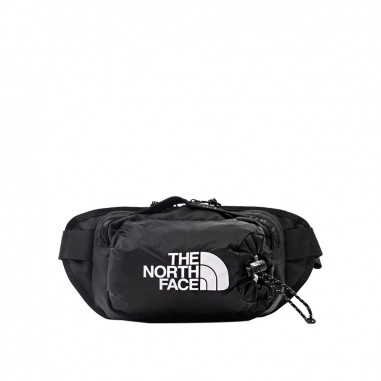 THE NORTH FACETHE NORTH FACE FLEECE & HOODIE 腰包