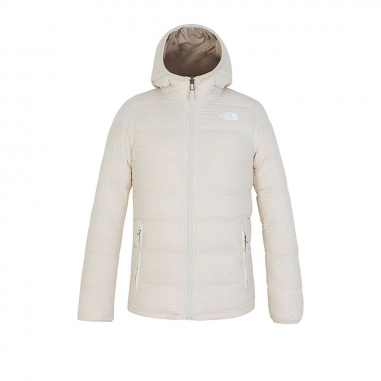 THE NORTH FACETHE NORTH FACE FLEECE & HOODIE 外套