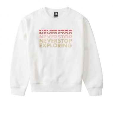 THE NORTH FACETHE NORTH FACE FLEECE & HOODIE 長袖上衣