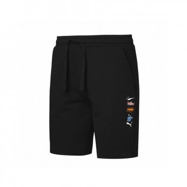 PUMAPUMA Archive Seasonal 短褲