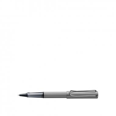 LAMYLAMY LAMY 恆星 鋼珠筆(多款可選)