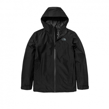 THE NORTH FACETHE NORTH FACE FLEECE & HOODIE運動外套