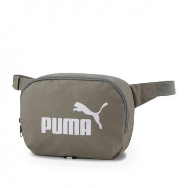 PUMAPUMA Phase腰包