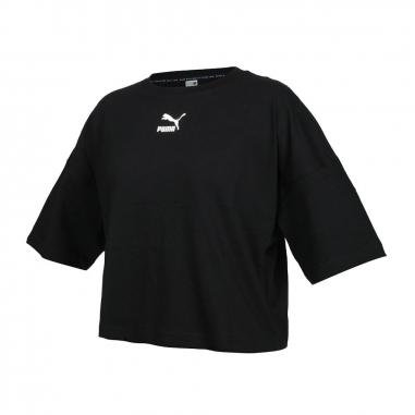 PUMAPUMA CLSX短袖T恤