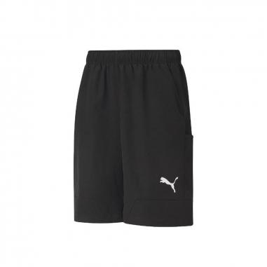 PUMAPUMA 基本RTG 10吋短風褲