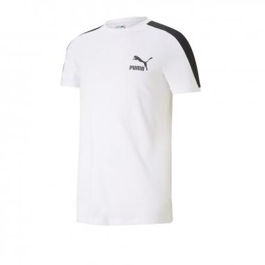 PUMAPUMA T7短袖T恤