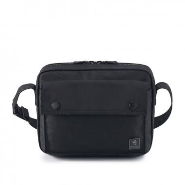 PorterPorter NEW MELODY肩背包