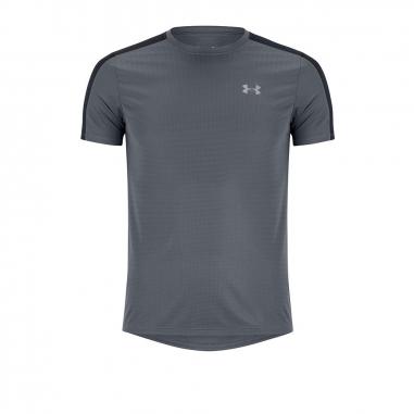 UNDER ARMOURUNDER ARMOUR running運動短袖T恤