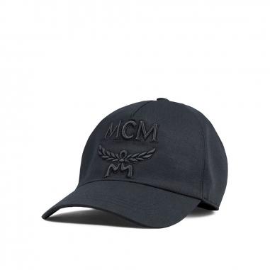 MCMMCM MCM COLLECTION 棒球帽