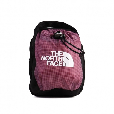 THE NORTH FACETHE NORTH FACE FLEECE & HOODIE斜背包