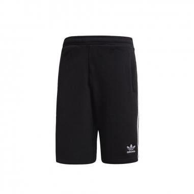 adidas愛迪達 ORIGINALS運動短褲