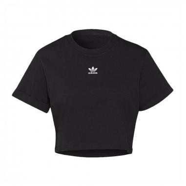 adidas愛迪達 ORIGINALS運動短袖上衣